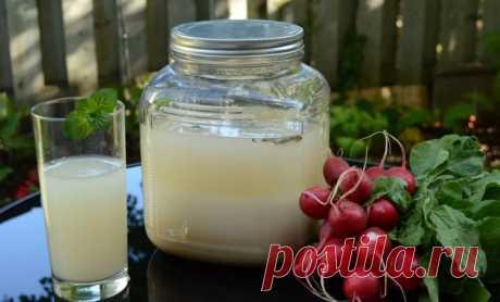 Как сделать квас из березового сока? Рецепты березового кваса в домашних условиях Всем здравствуйте! Если вы любитель натуральных и полезных напитков, то эта заметка именно для вас. Во всю ивановскую идет заготовка