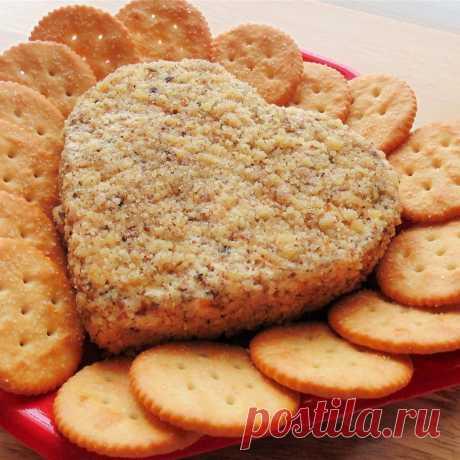 Сырная луковая закуска с крекерами рецепт с фото пошагово Сырная луковая закуска с крекерами - пошаговый кулинарный рецепт приготовления с фото, шаг за шагом.