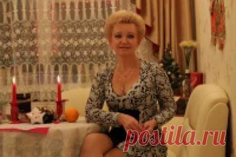 Наталья Юр