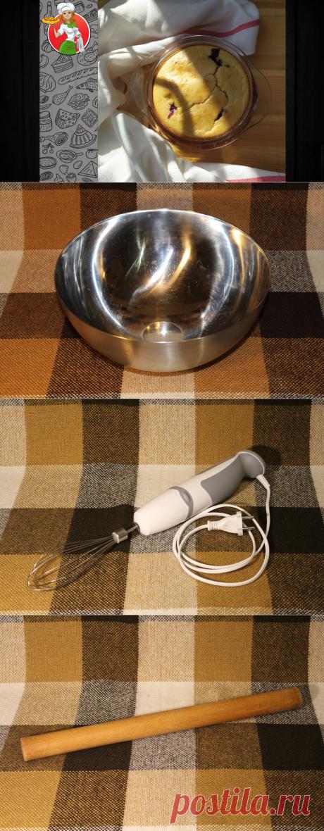 Как начать печь, или что нужно для домашних пирогов. Часть 1 | Рецепты от Джинни Тоник | Яндекс Дзен