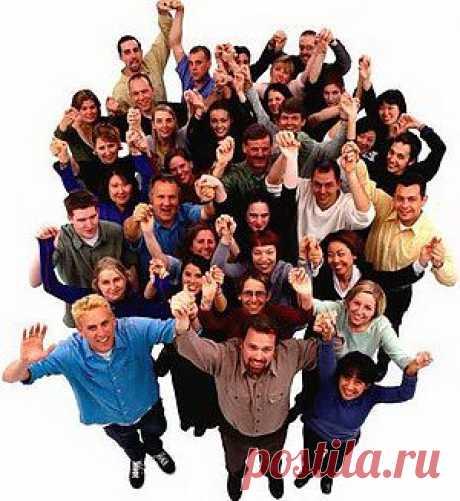 Как найти сотрудника для интернет-бизнеса | Dream Work Professional: кадрово-тренинговый центр