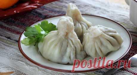 Грузинская кухня — 108 рецептов с фото. Блюда национальной кухни Грузии