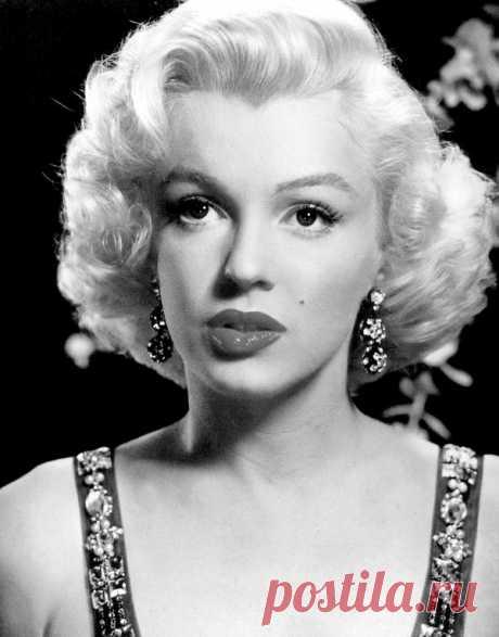 Мэрилин Монро — американская киноактриса, секс-символ 50-х годов, певица, модель и несчастная женщина. Популярные песни Мэрилин Монро. вып.-12