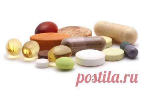 La lista de las medicinas ineficaces — no gasten en ellos el dinero \u000d\u000a\u000d\u000aOs asombren, pero a nosotros en aptekahprodaetsya la cantidad enorme de los medicamentos con la eficiencia no probada. Las medicinas, que no curan. Aquí ellos …\u000d\u000aOs asombren, pero en las farmacias se vende ogromn …