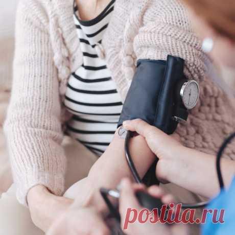 Щитовидка бьет тревогу: 10 признаков, что у вас серьезные проблемы