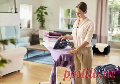 Советы по выбору утюга для дома:  Как правильно и удачно выбрать утюг при покупке, на что нужно обратить внимание и чем руководствоваться: