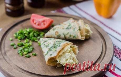 Рецепты еврейской закуски, секреты выбора ингредиентов и добавления