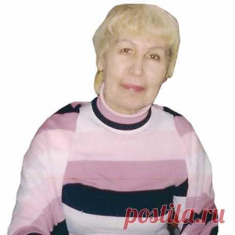 Дания Хазиева