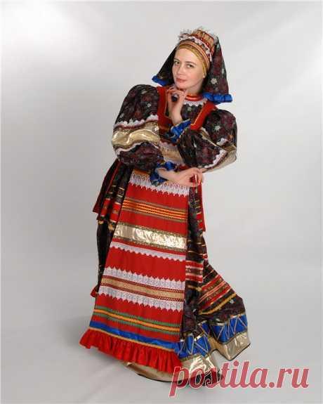Los trajes para el Photoshop de Klimbim:: @дневники: la red asocial