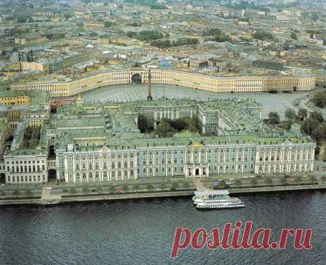 Прогулка по Зимнему дворцу и немного истории. (2 видео: Эрмитаж. Зимний Дворец... экскурсия)