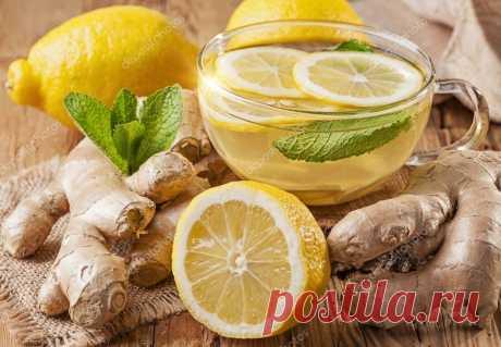Очищающий напиток для ускорения метаболизма и снижения веса. Убирает лишний вес и возрастные складки на теле у женщин   Диеты со всего света