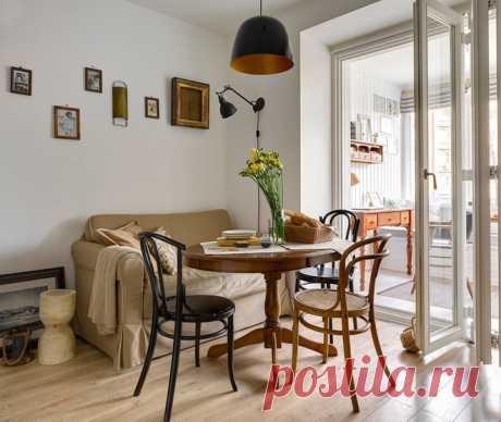 Сколько стоит ремонт однокомнатной квартиры – мнение профессионалов