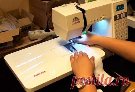 Жизнь в Болгарской деревне. Покупать или не покупать швейную машинку? | Переезд в Болгарию | Яндекс Дзен