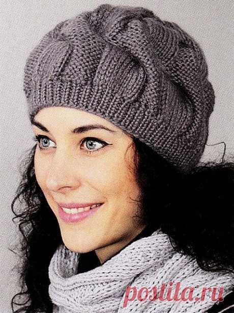 шапки,шляпки крючком,спицами,из ткани | Записи в рубрике шапки,шляпки крючком,спицами,из ткани | Дневник DLG