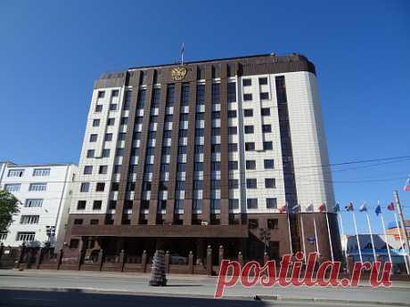 Скрипачка Ванесса Мэй выступит на Олимпиаде в составе команды Таиланда