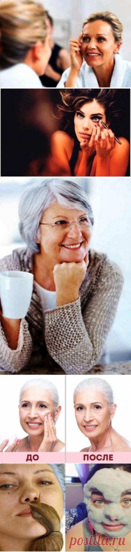 Пенсионерка делится опытом — как выглядеть на все сто при маленьких доходах