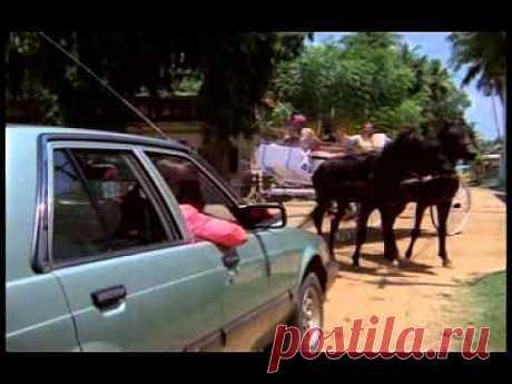 ▶ фильм Вечность (Индия) - YouTube