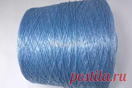 """Бобины Plexy (Плекси)   Магазин   Интернет-магазин """"Пряжа 24"""": материалы и аксессуары для вязания, все производители, низкие цены"""