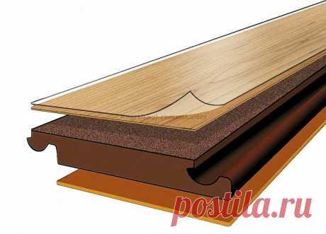 Какая плотность должна быть у качественного ламината узнайте на сайте производителя SPC Stone Floor в Туле   #плотностьламината#какойдолжнабытьплотностьламината#Тула#Stonefloor