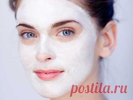10 волшебных рецептов красоты с желатином для всех типов кожи лица