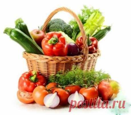 Полезные советы » Кулинарные рецепты, домашняя еда на каждый день!!!
