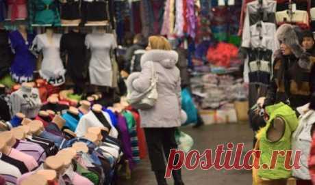 8 советов для тех, кто собирается на шоппинг в Москву | весело живем на 30K | Яндекс Дзен