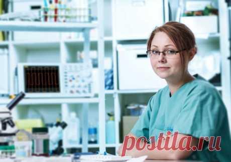 7 secretos sobre la belleza femenina, que saben los cirujanos plásticos | Mí Amable