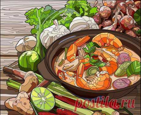 Режим питания или, как сдержать вес | Вокруг стола | Яндекс Дзен