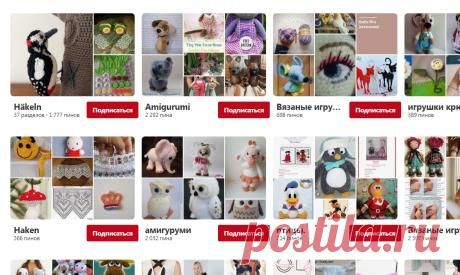 (142) Pinterest