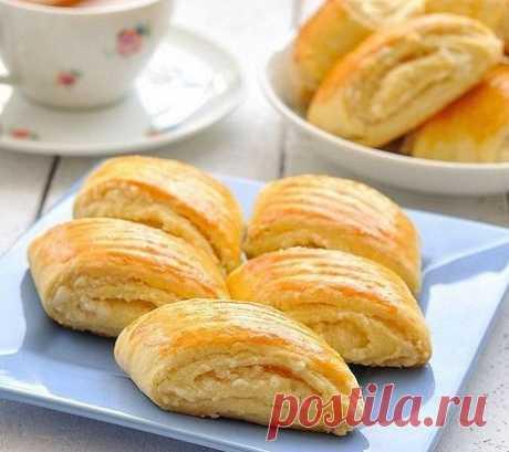 Гата (Армянская ванильная сладость с грецкими орехами) рецепт – армянская кухня: выпечка и десерты. «Еда»