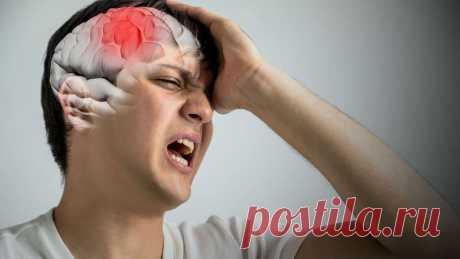 Самый простой домашний тест на инсульт. Проверьте себя! Если порог в 20 секунд преодолеть у Вас не получается, то сходите к врачу, пройдите обследование.