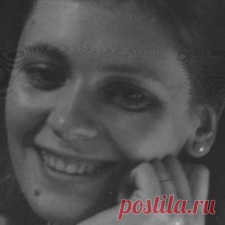 Людмила Третьякова