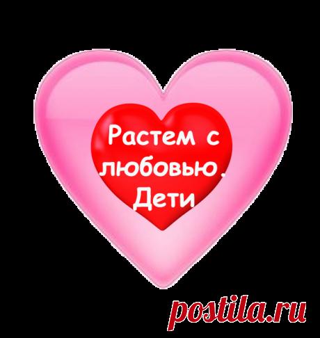 Татьяна Камкова