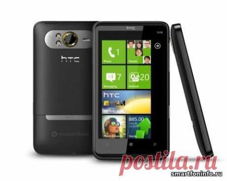 Напоминаю, что первую часть материала можно посмотреть здесь:  Обзор китайского сотового телефона HTC HD A75 . Сейчас же – давайте поговорим о технических возможностях аппарата. Как видите, смартфон работает на базе двухъядерного процессора МТ6575 с частотой 1000МГц. Разрешение экрана – 480х800. Камера – действительно 8МП! Почему-то именно этот вопрос чаще всего задают покупатели Интернет-магазина (я имею в виду вопрос про камеру).