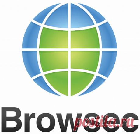 Как удобнее всего заходить на заблокированные сайты и шифровать свой трафик.