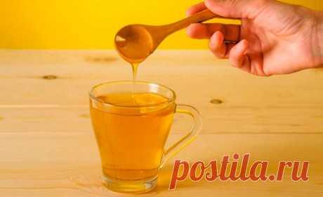 Мёд и прополис — ценнее всех таблеток! Лечат онкологию, опухоли, мочевой пузырь, ревматизм, шпоры, воспаление суставов и невралгию...
