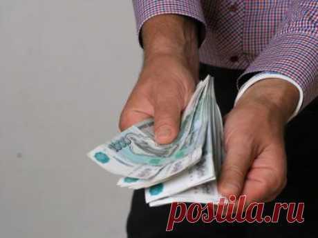 В России заработает новый закон, касающийся жилья