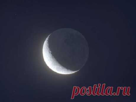 Убывающая Луна всентябре: три эффективных обряда отбедности инеудач навсю осень Фаза убывающей Луны— отличное время для того, чтобы изменить жизнь влучшую сторону иоставить заспиной разочарования, неудачи ипроблемы. Благодаря эффективным обрядам получится зарядиться позитивом навесь осенний период ипривлечь удачу всвою жизнь.