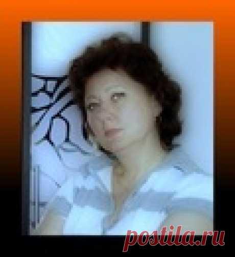 **Татьяна** #