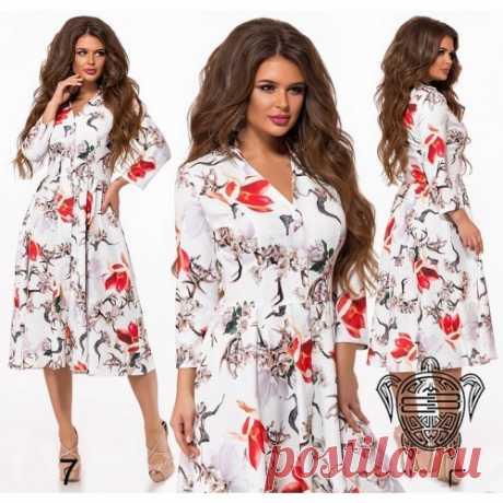 Роскошное платье халат : новая коллекция платьев на сайте. Смотрите, выбирайте тренды. Доставка.