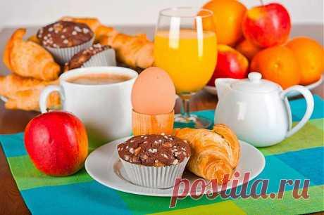 Сервировка стола к завтраку: ТОП-10 идей - Сервировка стола - праздничная сервировка салфеток - украшение стола - сервировка блюд - IVONA - bigmir)net - IVONA - bigmir)net