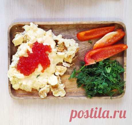 14 источников витамина С, симптомы и факторы риска дефицита | Nice&Easy | Яндекс Дзен