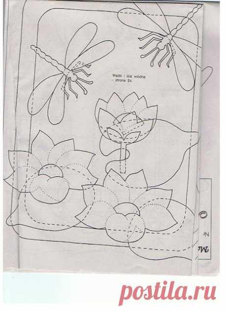 Maly Artysta 2010 - 3 - jana rakovska - Picasa Web Albums