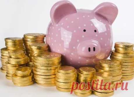 The most favorable deposits in 2017 Search of favorable deposits is particularly acute especially today. The unstable economic situation of many bank clients develops towards tactics of saving of means, enhancement departs on the second p …