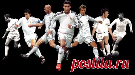 Buy Football Soccer Betting Tips | Buy Fixed Matches Correct Score Tips
