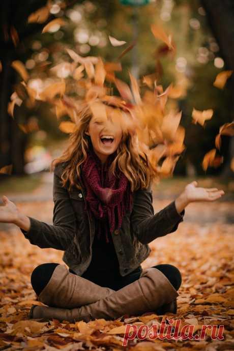 Boise Senior Photography – Abigail – icumodele.site