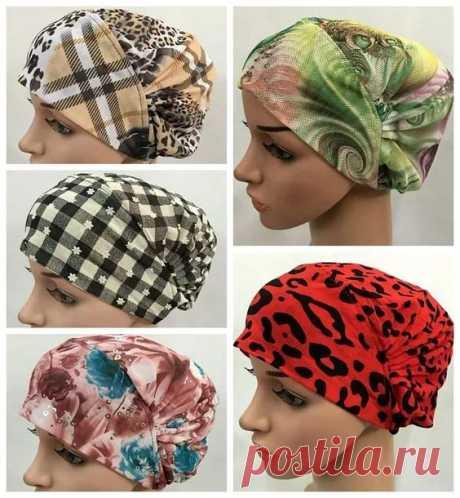 (415) Pinterest - летние головные уборы своими руками: 14 тыс изображений найдено в Яндекс.Картинках | Sewing