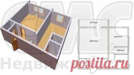 97 серия - Планировки и технические характеристики зданий - Полезная информация - Агентство недвижимости «СМС-Недвижимость» г. Челябинск