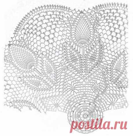 salfetki-krjuchkom-shemy6.jpg (600×614)