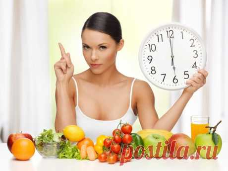 Интервальное голодание 16/8 для женщин. Отзывы, меню на неделю, фото до и после, результаты похудения